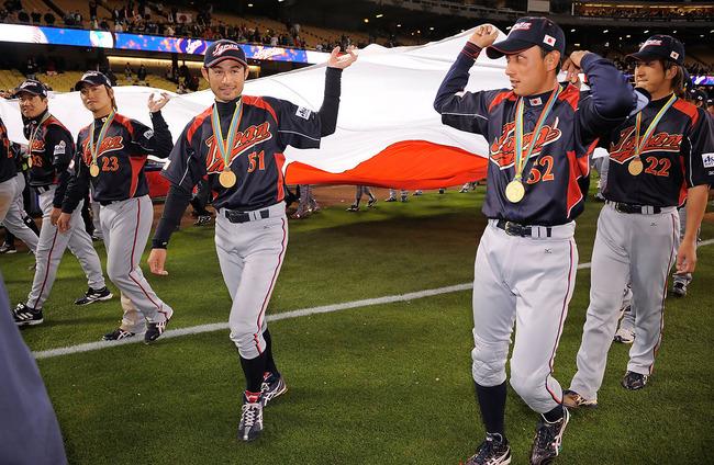 World+Baseball+Classic+Championship+Korea+UVVehe8lpmOx