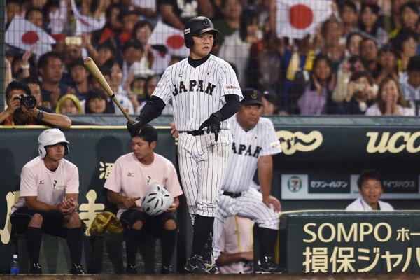 kiyomiyakotaro20150907