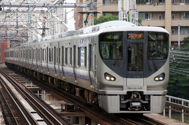 JRW_series225-OsakaLoop
