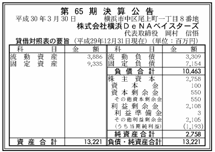 2018-05-10_0916