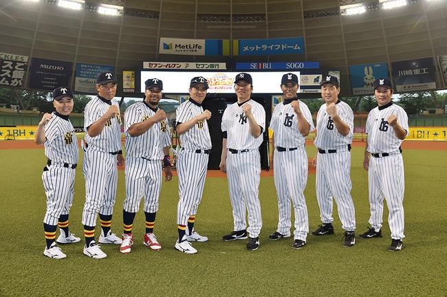 baseball_2017