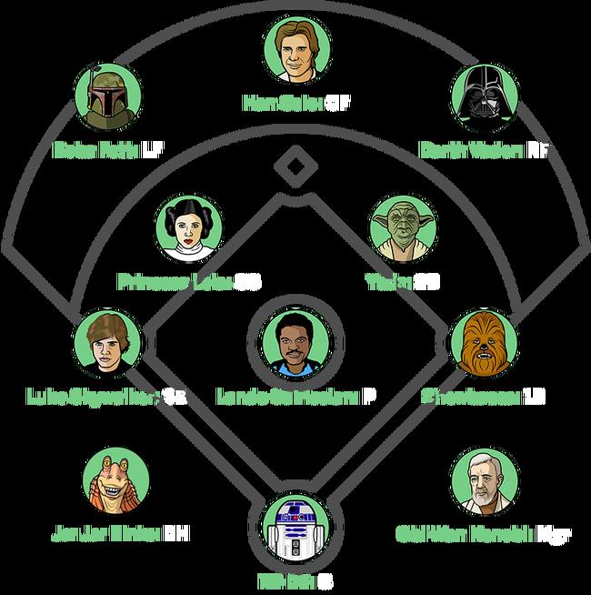 starting_baseball10