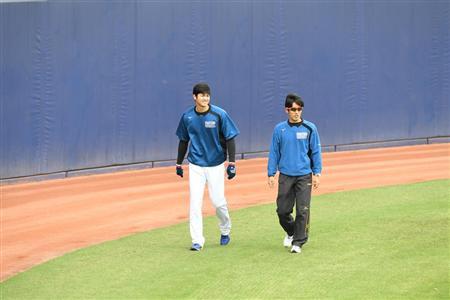【悲報】大谷翔平さん、試合復帰は「今から」4~6週間、交流戦復帰は困難