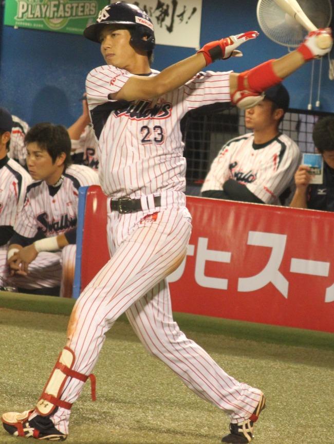 20130929_Tetsuto_Yamada,_
