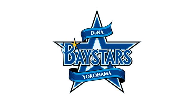 fb_logo01