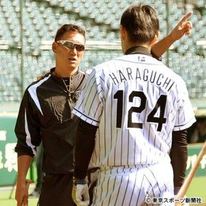m_tokyosports-sports-baseball-465259