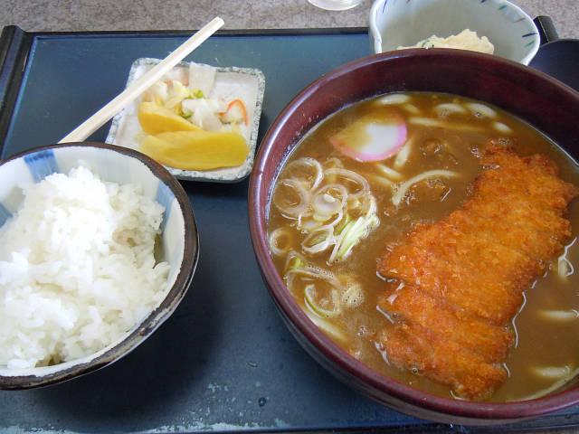 kakukare-udon_DSCN3194