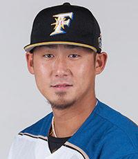 中田翔「俺に清宮の打撃について聞くなや。コーチに聞けや。聞かれてもそんなん分からんわ」