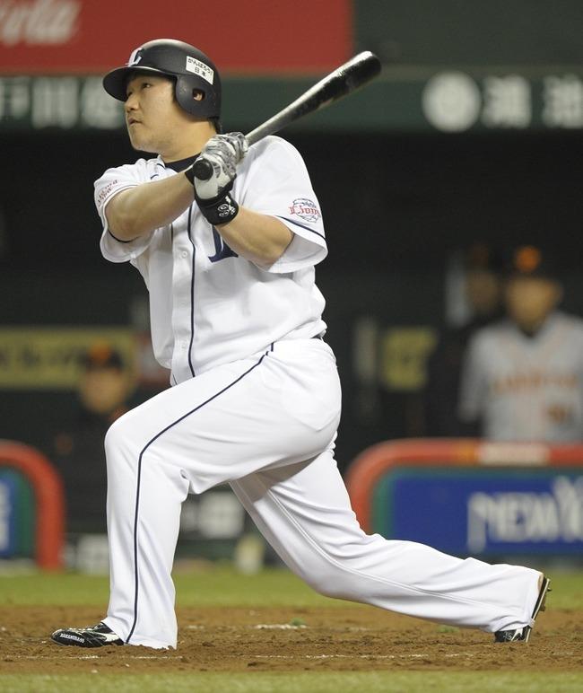 20180124-00000002-baseballos-000-1-view