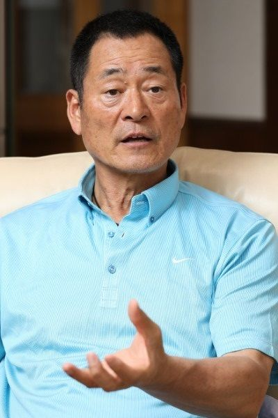 【週刊ポスト】巨人・中畑監督誕生なら松井氏を招聘できるこれだけの根拠