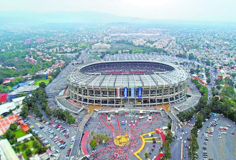 Estadio-Ciudad-Mexico-Ramirez-Vazquez_MILIMA20140714_0515_8