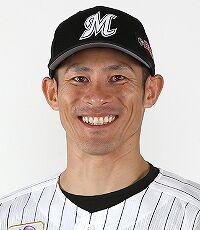 荻野貴司(規定到達1回 100試合以上出場3回 35歳)←こいつの適正年俸