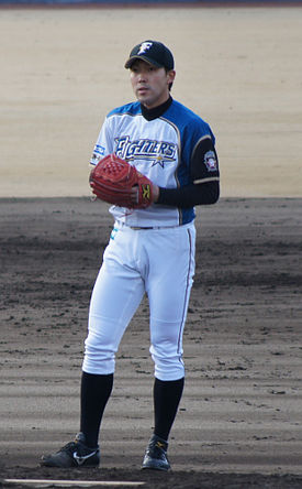 275px-DSC08183_Kazuhito_Tadano