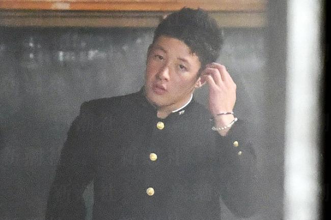【朗報】張本勲氏「吉田輝星は1年目から10勝できる」