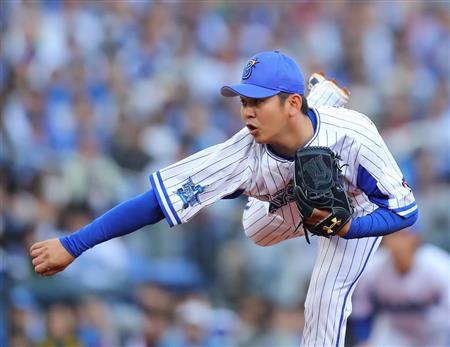 【悲報】12球団の抑え、山崎康晃以外終わる