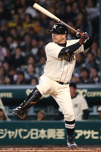 20150104-00019561-baseballk-000-2-view
