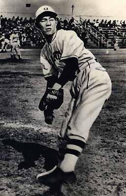 1936sawamura
