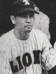 Osamu_Mihara_1951C