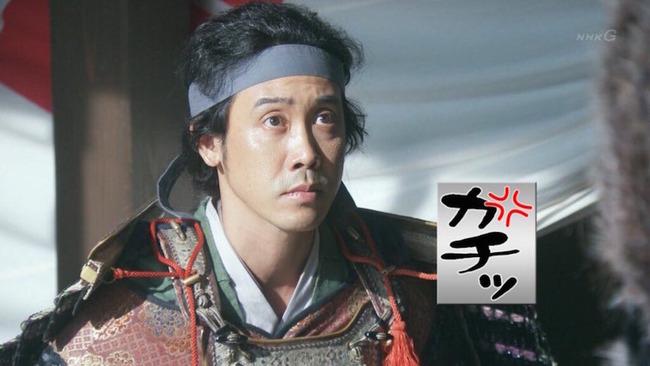 24sanadamaru-suiyoudoudesyou01