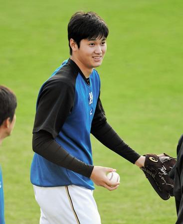 【ゲンダイ】日本ハムOB「大谷に他の選手が自分達の職場を荒らされている」