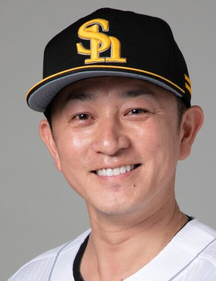 川島慶三(37)がまだ現役やってた事に驚いたセファン