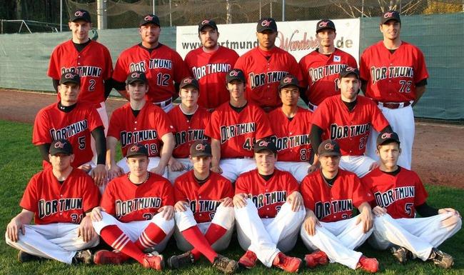 2412391_3_Baseball_Team_Wanderers_11_Ohm-Foto
