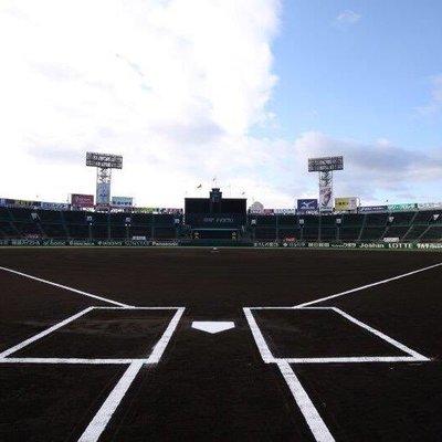 甲子園4大ボーナスステージ「鳥取」「島根」「北北海道」あと1つは?