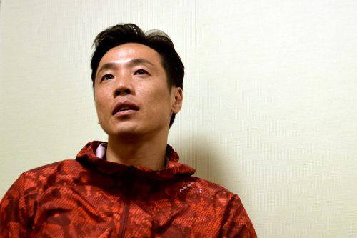 鈴木尚広「僕の盗塁はよく煮込んだカレー、もしくは秘伝のタレみたいなもの(笑)」