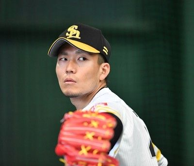 20180219-00000014-baseballo-000-1-view
