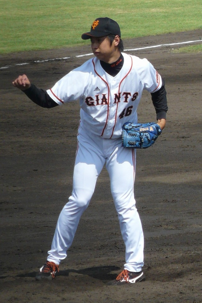 YG-Toru-Murata