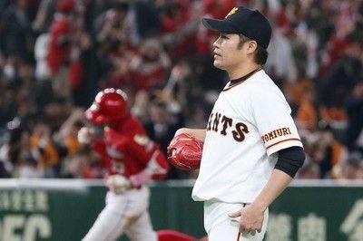 20170411-00112019-baseballk-000-4-view