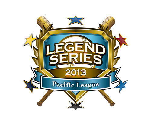 logo_legend01