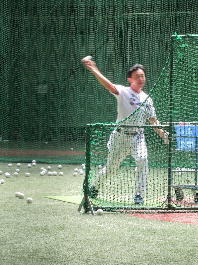 ヤクルト 高校野球魂で最下位脱出へ 小川監督「負けたら終わりの精神で」