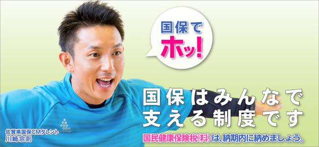 main_image03