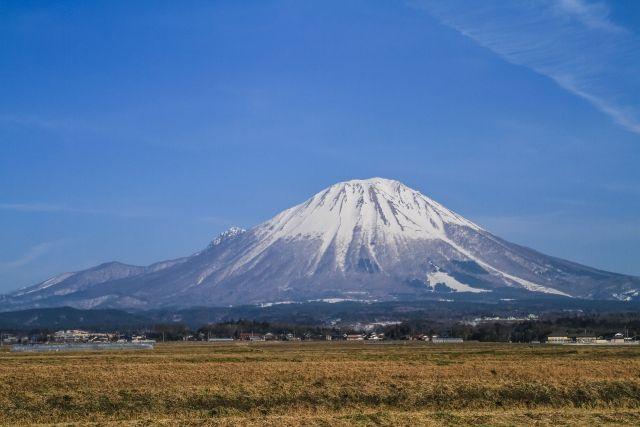 鳥取県になさそうなものwwwwwwww