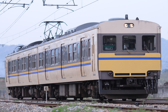 JRW-113_001_JPN