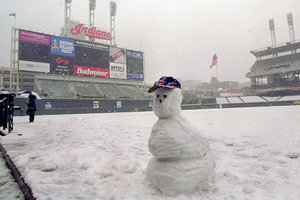 INDIANS_SNOW_DAYS_12140653
