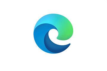 Microsoft edge Firefox「なんでお前らChromeばっかつかうん?(´;ω;`)