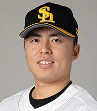 【悲報】終身名誉12球団競合候補田中ジャスティスさんの今シーズン成績