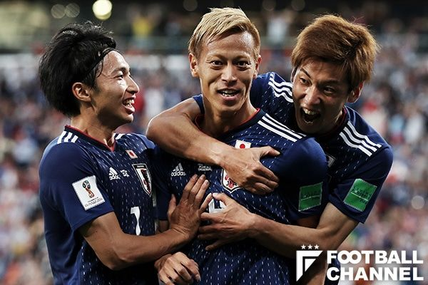 20180625_japan_getty-1
