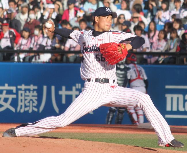 20130417_Kenta_Abe