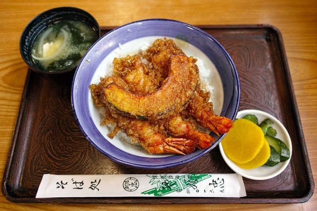 restaurant-1799404_960_720