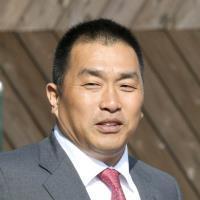 山本昌、26日の楽天戦で始球式 ファミスタナイターで