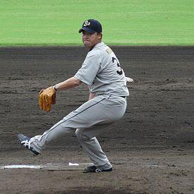 275px-OB-Masahide-Kobayashi20110823