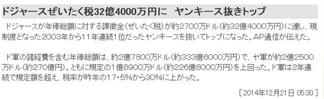 62447_201510212303368597_1