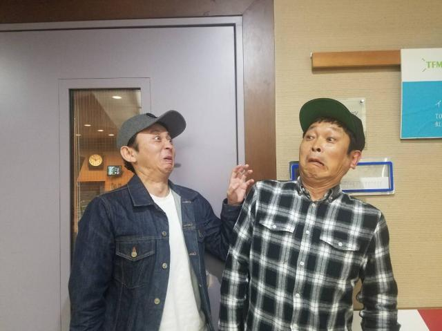 20181209-00010007-tokyofm-000-1-view