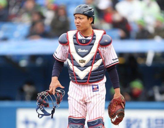 m_baseballonline-015-20170501-11