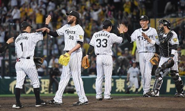 【ゲンダイ】巨人「阪神が何で強いのか分からないし怖いという感じもない。敵は広島ですね」