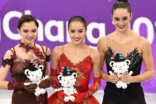 olympic-figure-skating-women