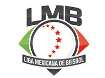 lmb_features_wh6zw753_odrc2ei7